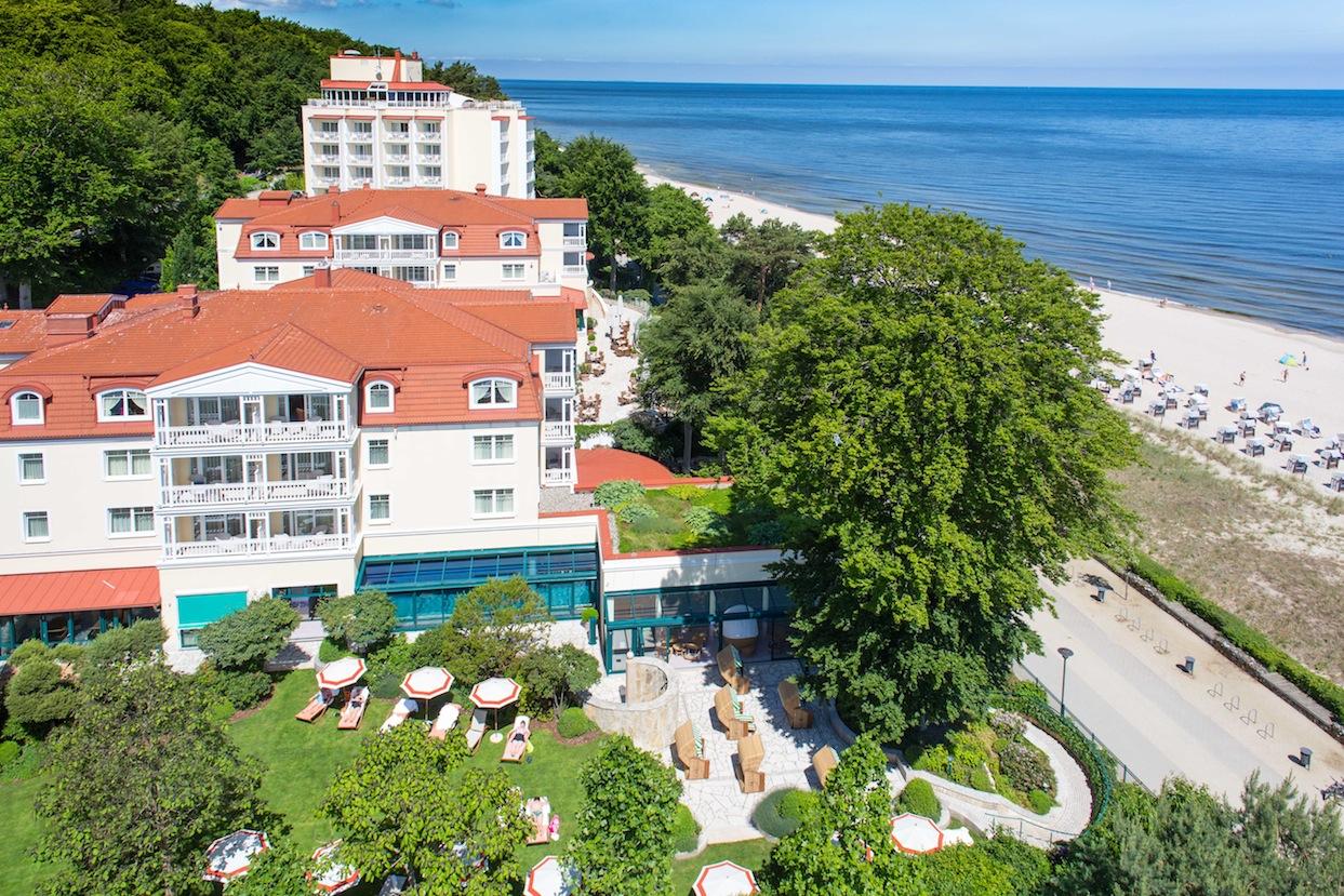 golfhotel travel charme strandhotel bansin in 17429 seeheilbad bansin deutschland spielt. Black Bedroom Furniture Sets. Home Design Ideas