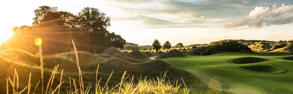 Golfhotels & Golfarrangements in Deutschland - deutschland-spielt ...