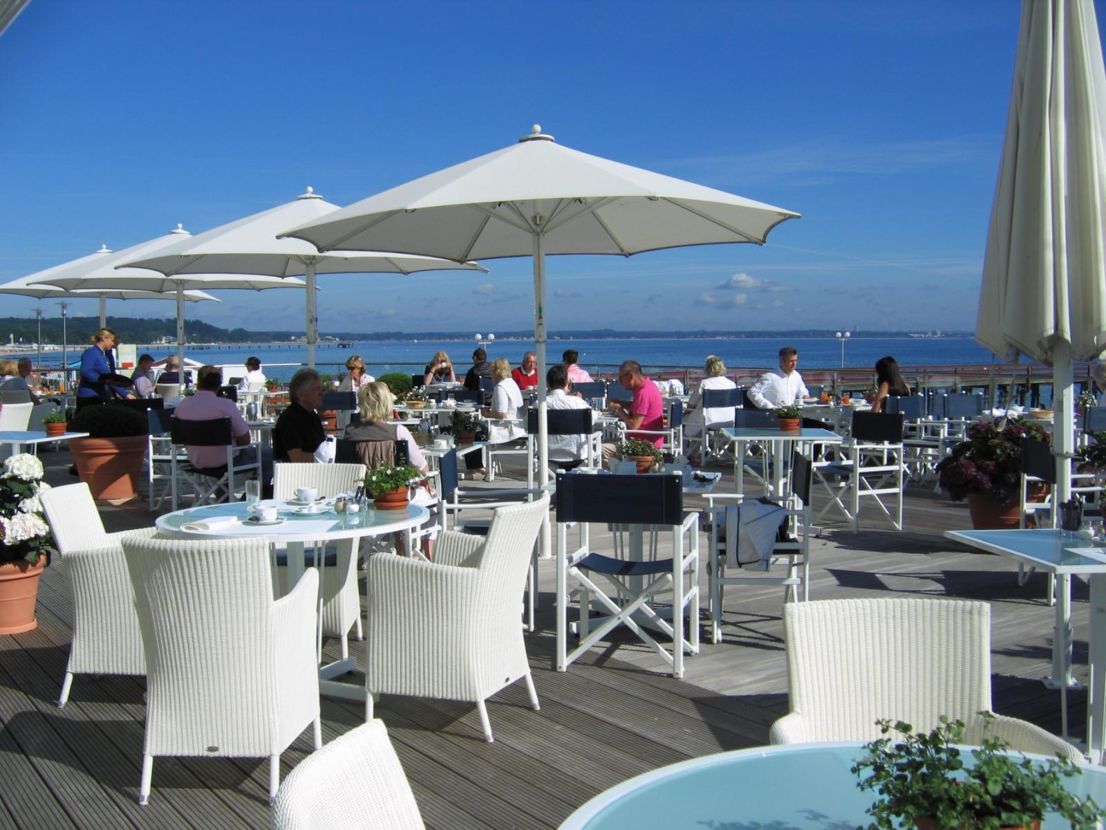 Golfhotel Quot Grand Hotel Seeschl 246 Sschen Spa Amp Golf Resort